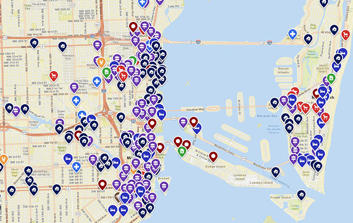 Downtown Miami Fee Simple Sherwin Williams with Air Rights ... on cvs locations, directbuy locations, john deere landscapes locations, fastsigns locations, forman mills locations, at&t locations, pepsico locations, meadwestvaco locations, benjamin moore locations, smithfield foods locations, dr pepper snapple locations, ohiohealth locations, simplexgrinnell locations, chevron locations, citi trends locations, cash america pawn locations, plains all american pipeline locations, enterprise rent-a-car locations, monsanto locations, sportsman's warehouse locations,