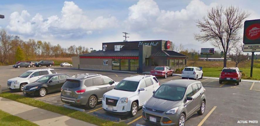 Nnn Property For Sale In Wi