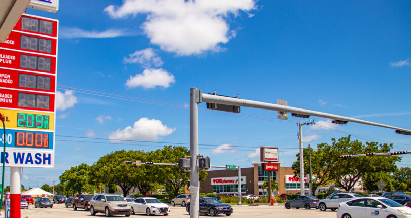 Trophy Location CVS Ground Lease in Miami