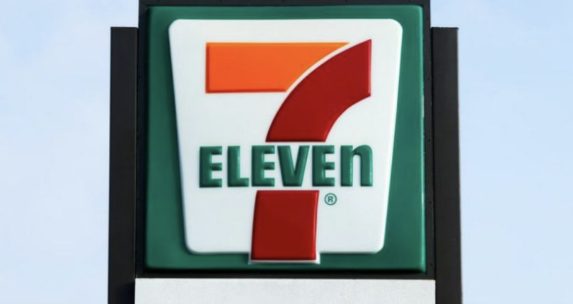 Net-Leased 7-Eleven Trades for $7M in Venice